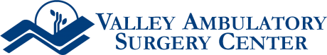 Valley Ambulatory Surgery Center